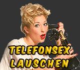 telefonsex-lauschen.info logo