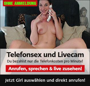 livetelefonsex-cam.telefonsex-lauschen.info